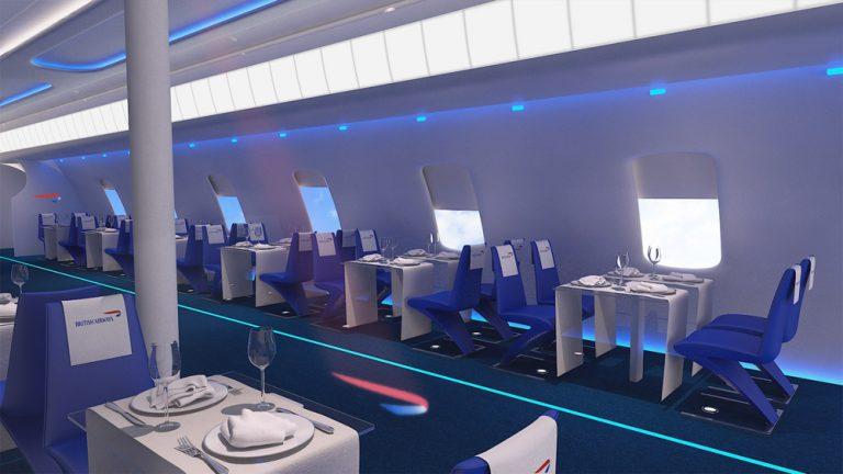 BA-Dining-Room